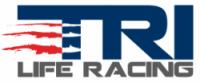 Tri Life Racing